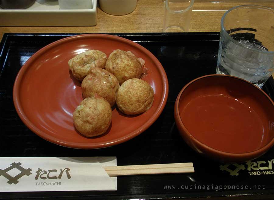 takoyaki akashiyaki